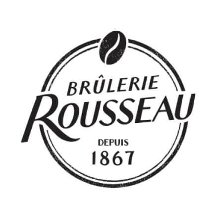 Brûlerie Rousseau