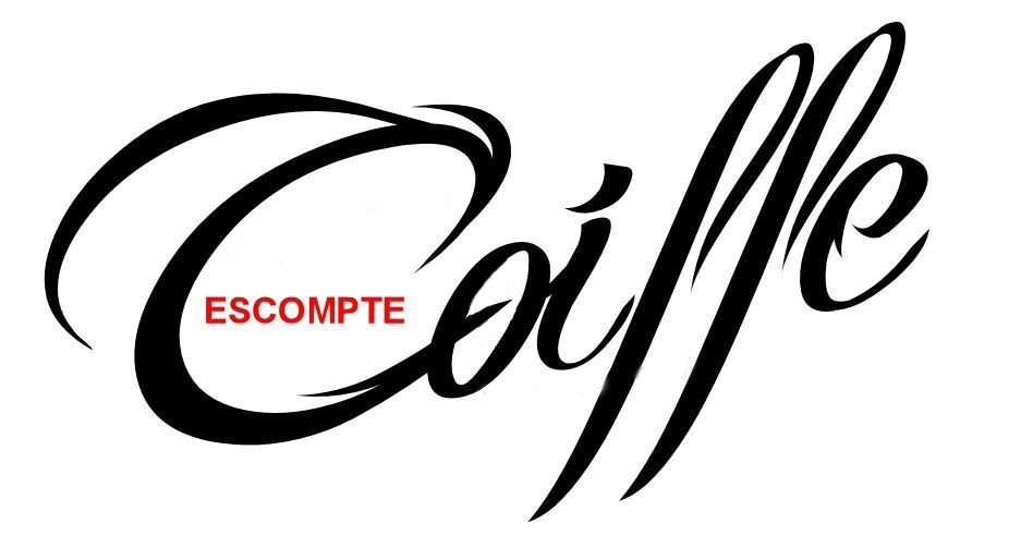 Escompte coiffe halles sainte foy qu bec 418 656 6558 - Salon de coiffure place ste foy ...