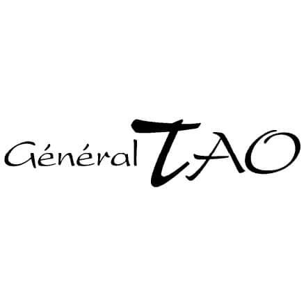 Général Tao