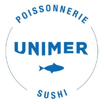 Sushi Unimer