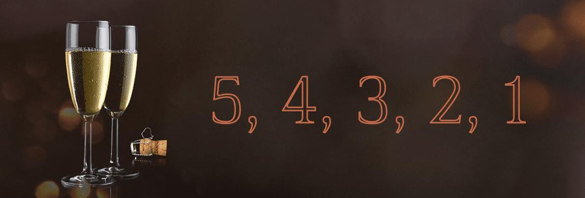 5 astuces pour recevoir un groupe