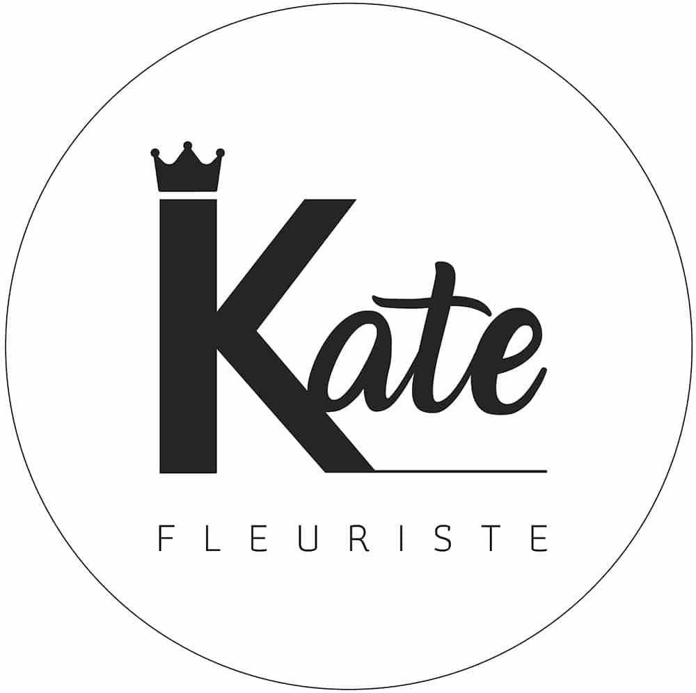 Kate Fleuriste