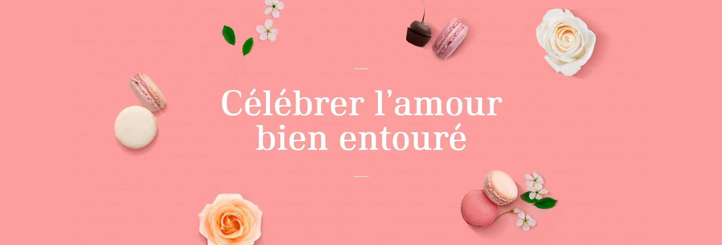 Alimenter l'amour de la table